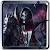 Grim Reaper Live Wallpaper file APK Free for PC, smart TV Download