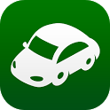 ドライブサポーター NAVITIMEのカーナビアプリ決定版 icon
