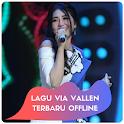 Via Vallen songs Full Offline icon