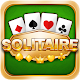 Solitaire for PC-Windows 7,8,10 and Mac