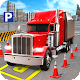 Heavy Truck Parking Simulator 3D (game)