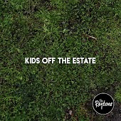 Kids Off The Estate