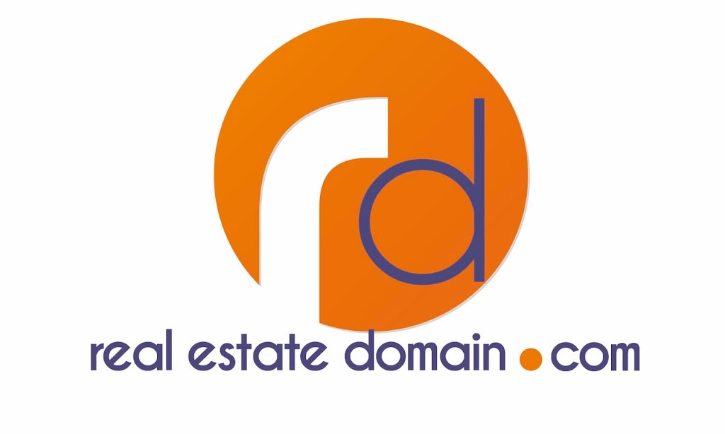 Real Estate Domain