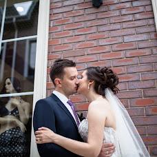 Wedding photographer Aleksandr Shlyakhtin (Alexandr161). Photo of 04.07.2017