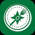 DietMap - zdrowa dieta icon