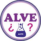 Preguntas de Química Preuniversitario icon
