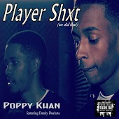 Player Shxt (We Did That) [feat. Danky Ducksta]