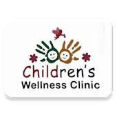 Dr. Patra's Wellness Clinic