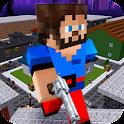 Hide And Seek: War Games icon