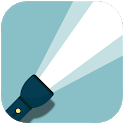 LED Torch icon