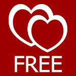 Free Dating App & Flirt Chat