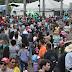 Expofeira: Caminho da Roça substitui shows com grandes atrações