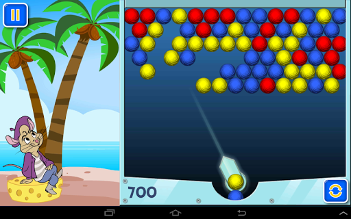 Smash - Lucky Kat World 1.0.3 screenshots 8