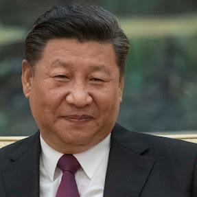 日本人が南京事件に言及して牢屋送りに?中国共産党・習近平政権が偽りの歴史を塗り固める「新しい手口」