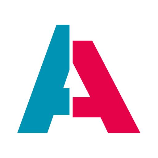 ADITO4 mobile 程式庫與試用程式 App LOGO-APP開箱王