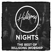 Hillsong Worship Songs