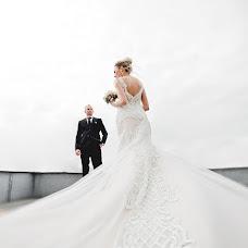 Wedding photographer Aleksey Procenko (Procenko). Photo of 29.06.2018