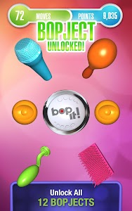 Bop It! screenshot 8