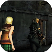 All Hints For Resident Evil 4