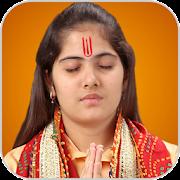 Jaya Kishori Ke Bhajan: Jaya Bhagwat Katha Video