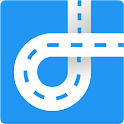 RoadLab icon