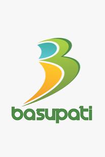 Basupati - náhled
