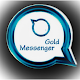 Download Blue Gold Messenger For PC Windows and Mac