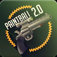Paintball 2.0 [Мод: много денег]