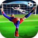 All-Star Soccer icon