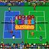 Tennis Superstars