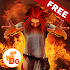 Hidden Objects - Mystery Tales 5 (Free to Play)