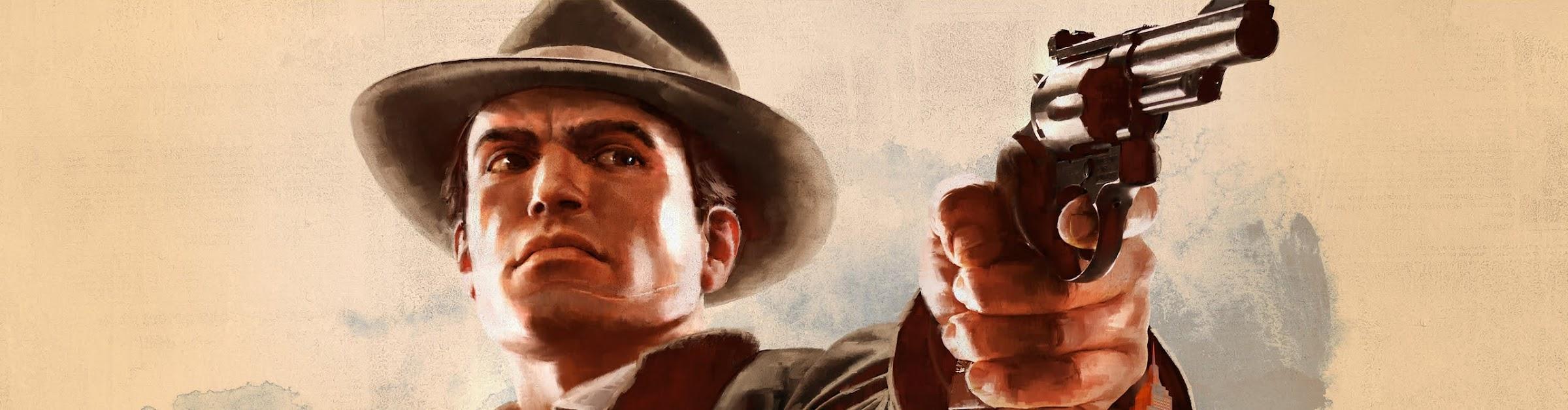 Mafia II Definitive Edition Việt Ngữ