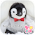 Penguin Baby wallpaper file APK for Gaming PC/PS3/PS4 Smart TV