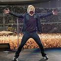 Bon Jovi – Official icon