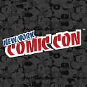 New York Comic Con icon