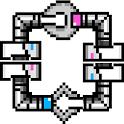 더블 헤드 스네이크 icon