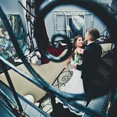 Wedding photographer Yuliya O (djokonda675). Photo of 07.04.2015