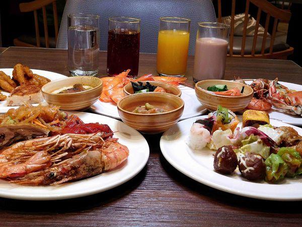 豐FOOD海陸百匯 最新鮪魚季登場,保證吃回本必勝筆記