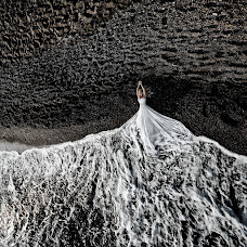 Svadobný fotograf Igor Bulgak (Igorb). Fotografia publikovaná 26.11.2014