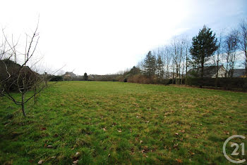terrain à batir à Lassay-les-Châteaux (53)