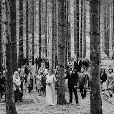 Nhiếp ảnh gia ảnh cưới Mait Jüriado (mjstudios). Ảnh của 01.11.2018