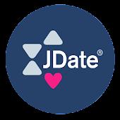 JDate - Jewish Singles Dating