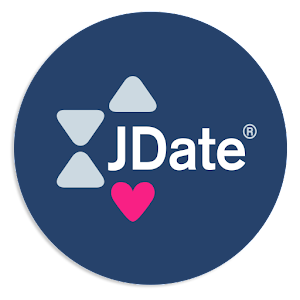 JDate – Jewish Dating App for PC and MAC