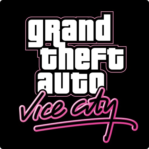 Grand Theft Auto: Vice City game for Android