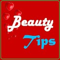 Beauty Tips For Woman icon