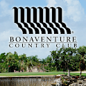 Bonaventure Country Club FLA icon