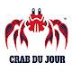 Crab Du Jour Download for PC Windows 10/8/7