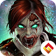 Zombie Hunter: Apocalypse by Genera Games