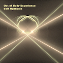 Lucid Dream OOBE Self Hypnosis icon