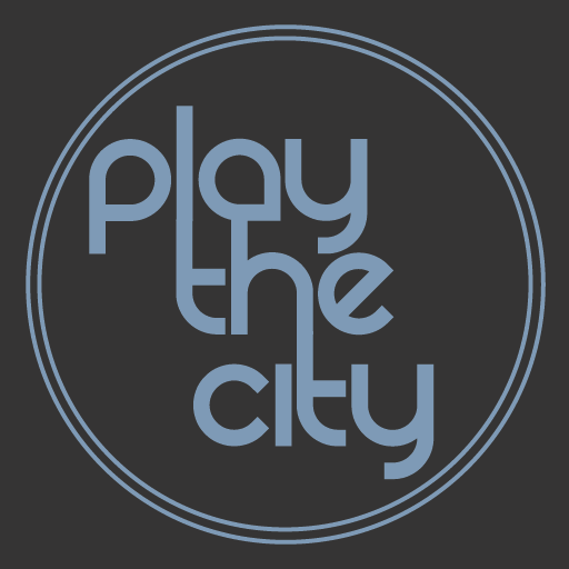 Play the City RE